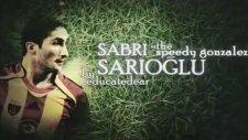 Sabri'nin Hayal Dünyası 2