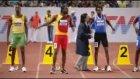 Tivibu Ev - Olimpiyat