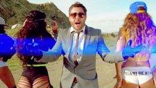 Tom Boxer & Morena - Vamos A Bailar Feat Juliana Pasini