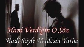 Devran Arhat - Ez Helandım - Erittin Beni (Türkçe Çevrisiyle)