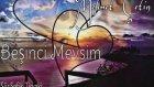 Mehmet Cetin - Beşinci Mevsim