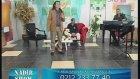 nadir saltık -  nadir show - parayla sadet olmaz -  rumeli tv