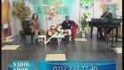Nadir Show -  Ahmet  Durak - Rumeli Tv