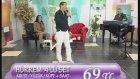 Nadir Show - Vedat Yaşar - Gülmek İçin Yaratılmış -  Rumeli Tv