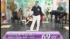 Nadir Show - Vedat Yaşar - Yalan Dünya -  Rumeli Tv