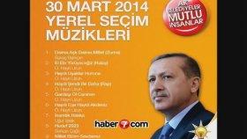 Uğur Işılak - İnandık Hakka - AK Parti