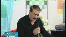 Vedat Yaşar - Kader Diyemezsin - Rumeli Tv