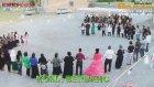 & Ayşe Güçlü Kırkpınar Düğün Töreni