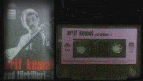 Arif Kemal - Karanlik