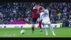 Cristiano Ronaldo - | All Best Skills,Dribbles,Passes In Madrid |  Part 1 Video By Teo Cri™