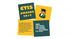 CTIS Awards 2014