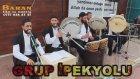 Grup İpekyolu Murat Rifai Ve Grubu