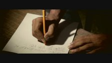 Halit Bilgiç - Halit Bilgiç / Seni Düşlemek 2013 Yeni Klip