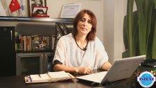İstanbul Temizlik Şirketleri / Temizlik Şirketi
