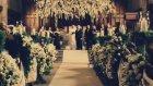 Jonas Brothers - Wedding Bells