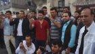 Koma Se Bıra Ahmet Kaya Ölmez - Özgürlük... - Dawet'én Kurda