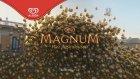 Magnum 25. Yıl Reklam Filmi