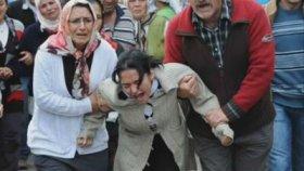 Mahsuni Şerif - Madenciler - Ahmet Kaya Hayran Sayfası