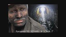 Ramazan Yıldızhan - #soma - Ramoo İle Beste Hattı