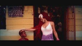Rihanna - Ram Paparam