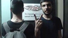 Ayyıldız Dövme Kampanyası Müşteri Yorumları Tattomix Dövme Şişli