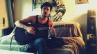 Brice Conrad - Oh La (Acoustic)