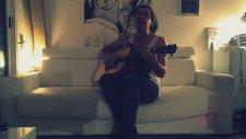 Brice Conrad - Songe (Acoustic)
