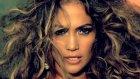 Jennifer Lopez - I'm İnto You