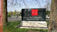 Mainz Johannes Gutenberg Üniversitesi (Jgu Mainz) - Modern Medya