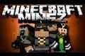 Minecraft Mini-Game : Minez Montage!