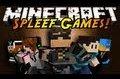 Minecraft Mini-Game : Spleef!