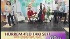 Nadir Show - Ahmet Durak - Can Bedenden Çıkmayınca