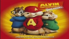 No One - The Chipettes Feat. Charice Pempengco
