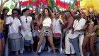 Pitbull ft. Jennifer Lopez & Claudia Leitte - We Are One (Ole Ola)