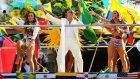 Pitbull - We Are One (Ole Ola) (Dünya Kupası 2014)