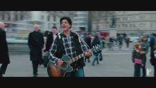 Challa - Song - Jab Tak Hai Jaan - Shahrukh Khan