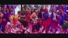 Lungi Dance - T Series