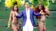 Pitbull - We Are One (Ole Ola) Ft. Jennifer Lopez