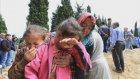 Soma Maden Faciası : Anne Babam Dönmedimi