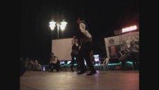 Amasya Festivalleri 2013 Taşova Kültür Gecesi 14