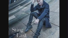 Sting - I Love Her But She Loves Someone Else