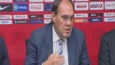 Süper Lig'de Yeni Yabancı Sayısı 5+3 Olacak