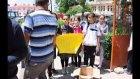 (Tekrar) Ortaokul Öğrencilerinden Soma İçin Yardım Kampanyası - Hakkari