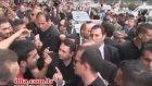 Başbakan Erdoğan'dan Yumruk Savunması: ''yuh Çekersen Tokadı Yersin''