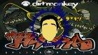 Dirty Monkey - The Hydra