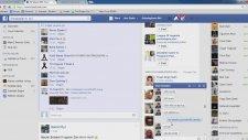 Facebook - Video