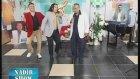 Nadir Show - Nadir Saltık - Necati Aksoy - Safiyem - Rumeli Tv
