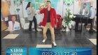 Nadir Show - Netstar Özgür - Sürünüyorum - Rumeli Tv