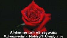 Abdurrahman Önül - Muhammedin Aşkındandır