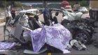 Adana'da trafik kazası: 2 ölü 2 yaralı - ADANA